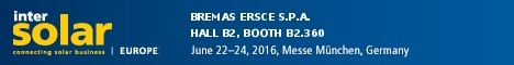 intersolar_banner